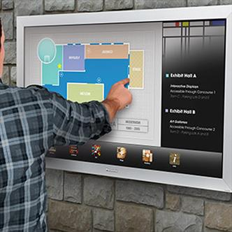 Education Inform