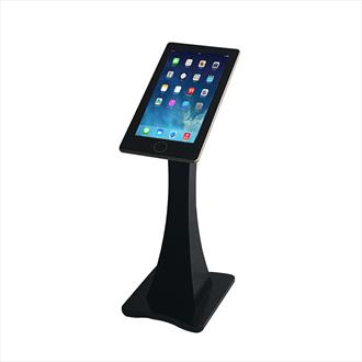 "7"" - 15"" Interactive Tablet Style Kiosk"