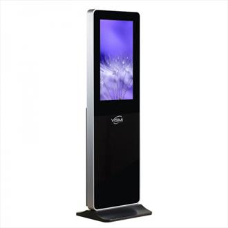 interactive touch screen, interactive screen, information screen, information kiosk, advertising, way finding