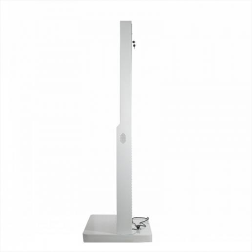 Freestanding Interactive Whiteboard 04