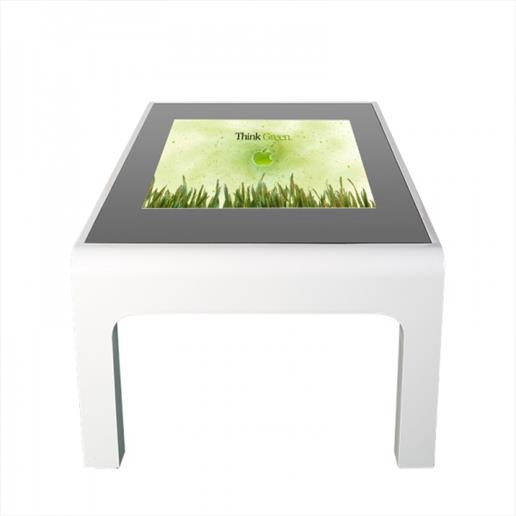 Interactive Touch Table 02