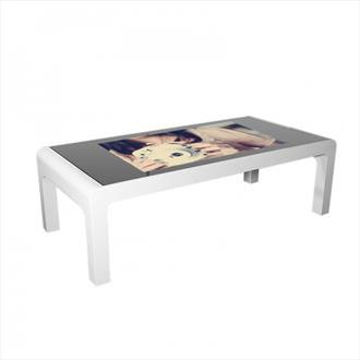 "32"" - 84"" Interactive Coffee Table"