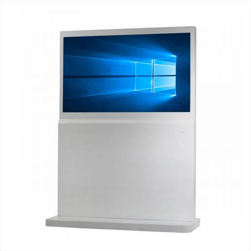 Freestanding Interactive Whiteboard, touch screen landscape, touch screen, screen hire