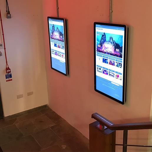 interactive kiosk,touch screen kiosk,advertising kiosk,digital kiosk,touch screen kiosk