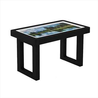 Interactive Touch Table - Various Colour Options Available