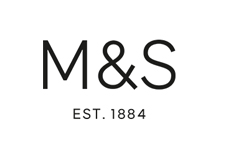 Marks and Spencer, Marks & Spencer, Digital Signage for retail, M&S Cafe, Menu Screens, Menu Digital Signage, Digital Signage Restaurant, Menu digital screens,