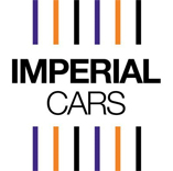 imperial cars logo