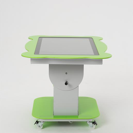 "Interactive Touch Table, Nursery Touch Table, early years tilt and touch table, Geene 32"" Touch Table, Geene, 32"" Nursery Table, Go Interactive, G Touch Nursery Table, Interactive Kids Table, Learning Table, Key Stage 1 Touch Table"
