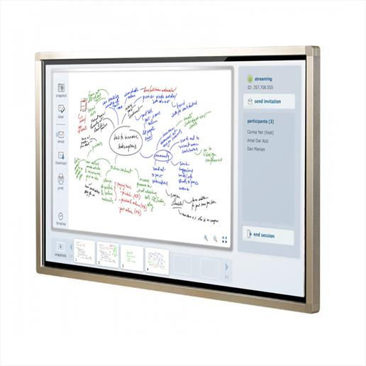 WM Interactive Whiteboard 01